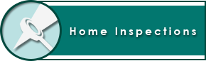 Home Inspections with the Home Inspector