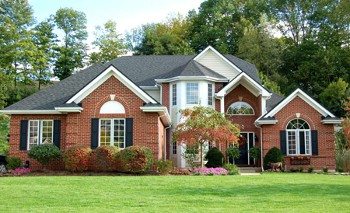Home Inspection Services in New Hyde Park, NY